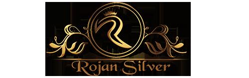 نقره روژان