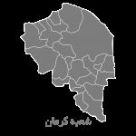 نمایندگی کرمان